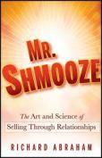 MrShmooze