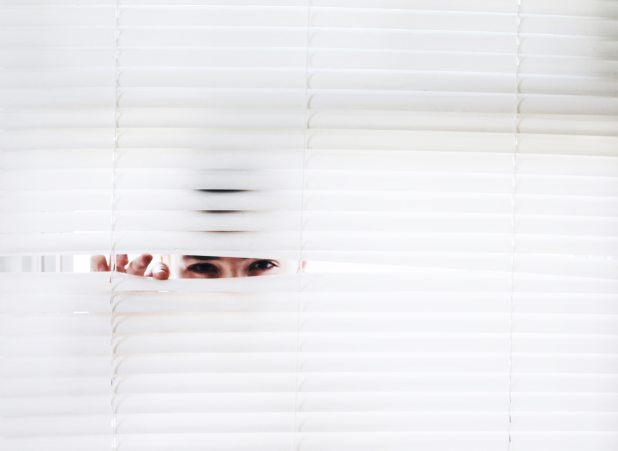 blinds-curiosity-eyes-906018