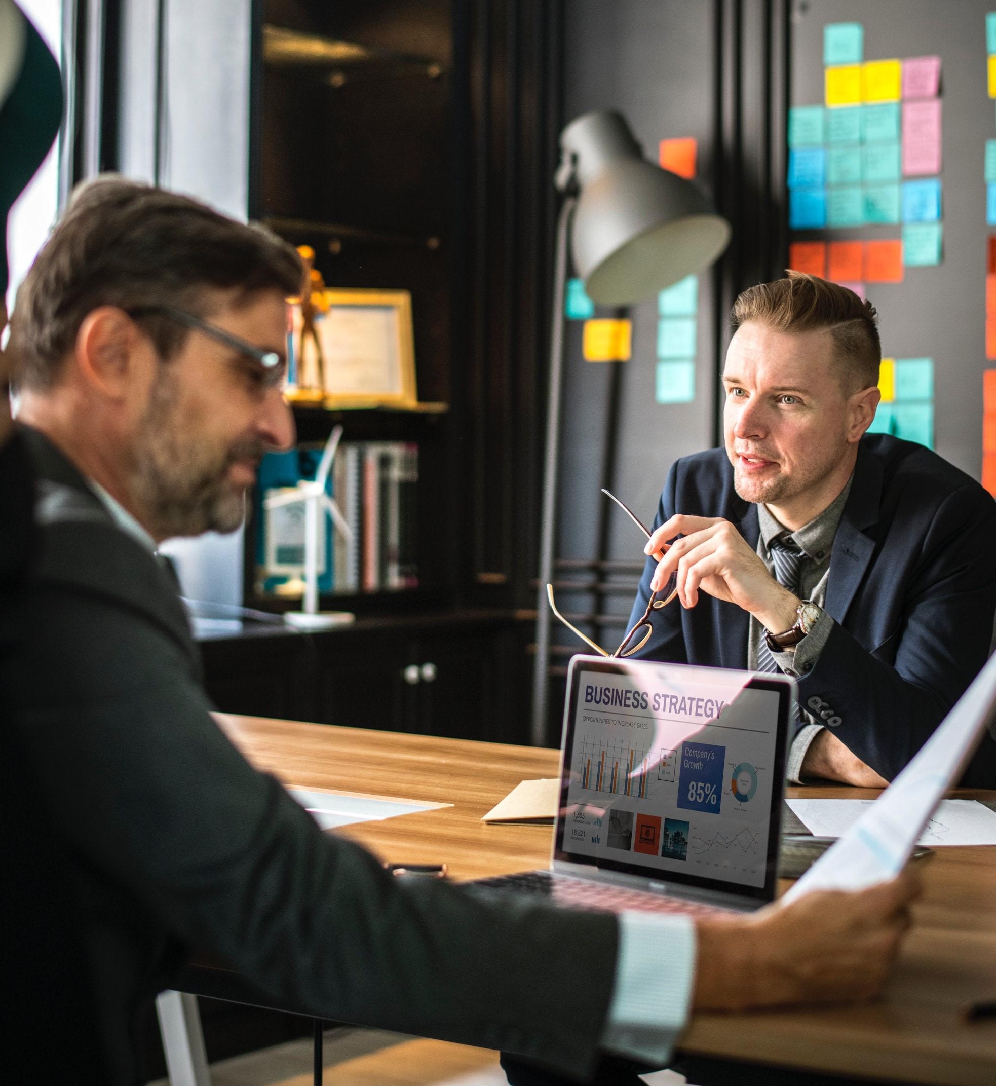 analyzing-brainstorming-businessmen-1080853 (2)