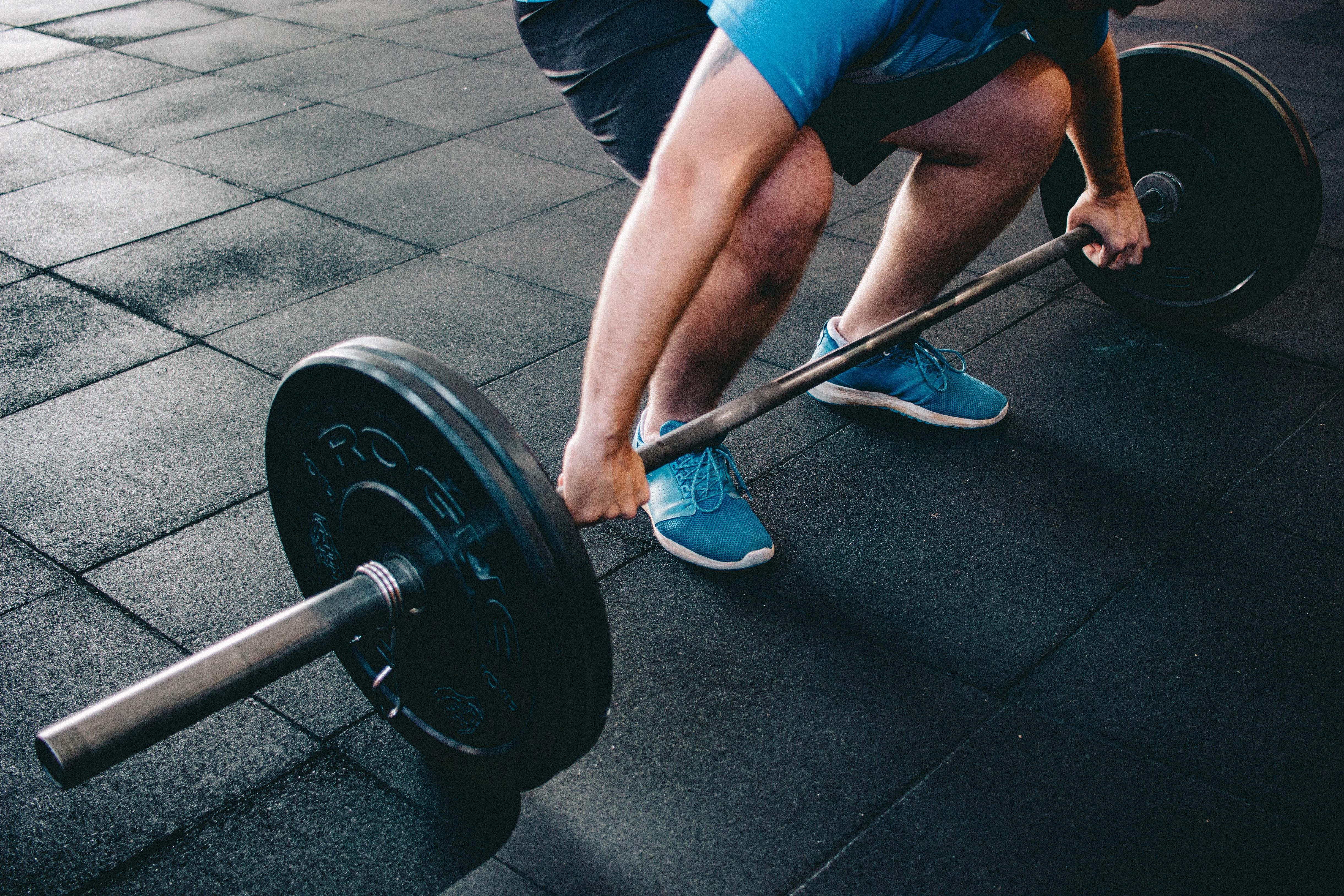 barbell-biceps-black-841125